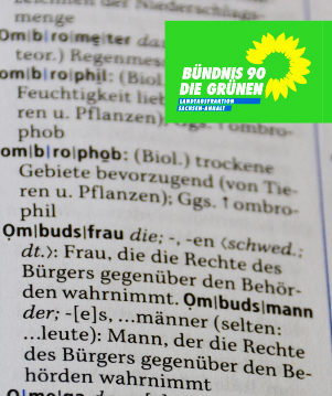 ombudschaften-1